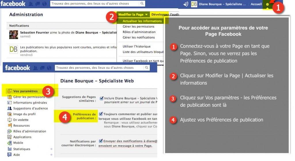 facebook-page-preferences-publication