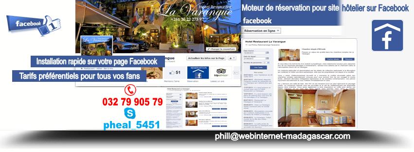 slide facebook 851x314-1