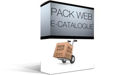 pack-catalogue