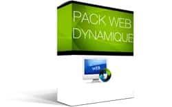 pack-dynamique