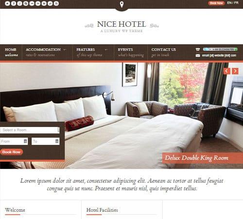 1-nice-hotel