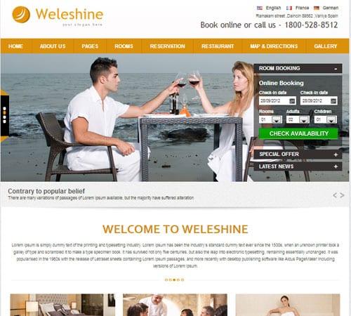 10-weleshine-hotel