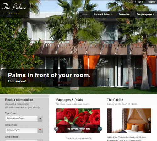 11-palace-hotel