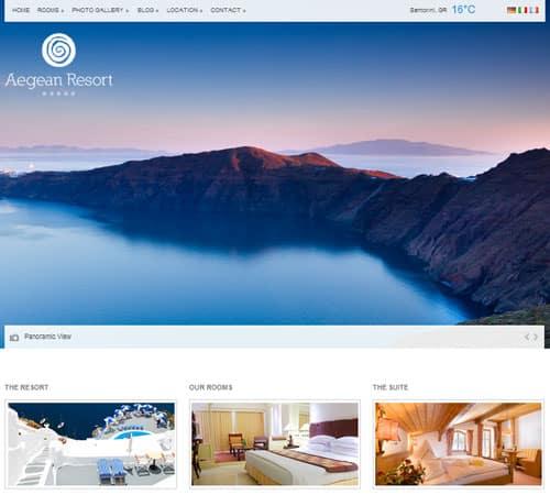 12-aegean-resort