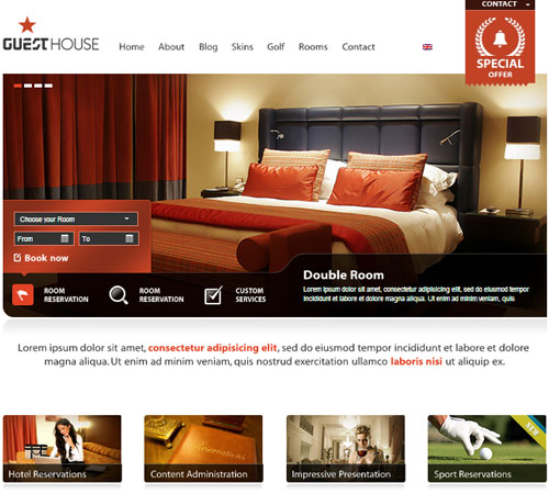 2-guesthouse-hotel