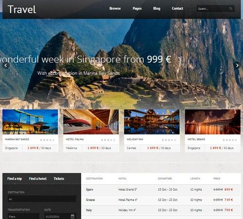 20-travel-premium