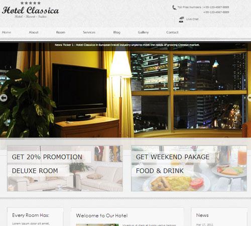 3-hotel-classica