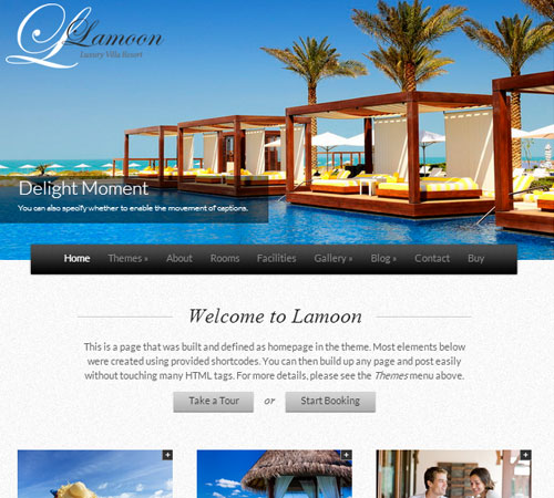 5-lamoon-responsive
