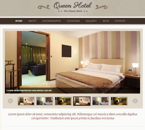 7-queen-hotel