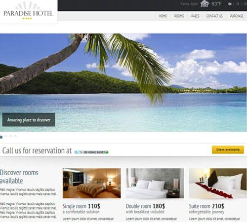 8-paradise-hotel